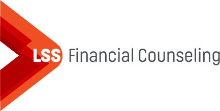 LSS Financial Counseling