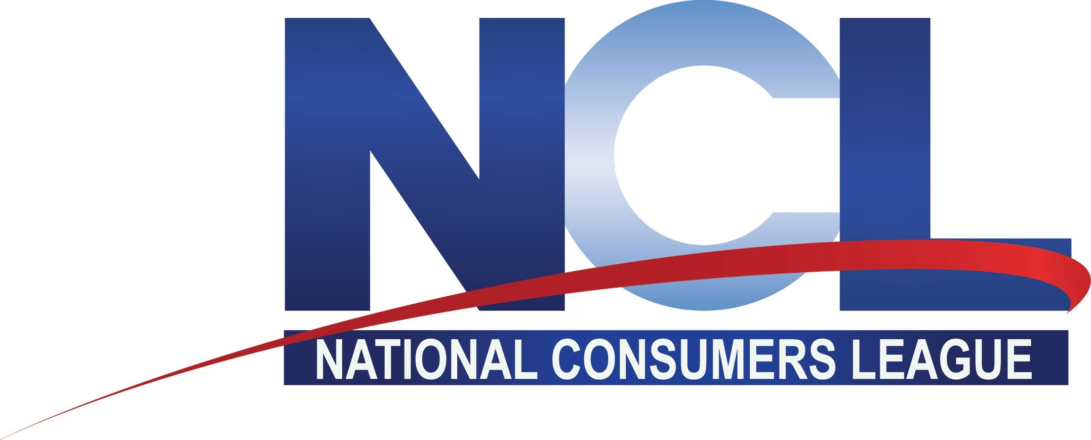 National Consumer League