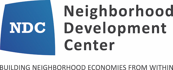 Neighborhood Development Center