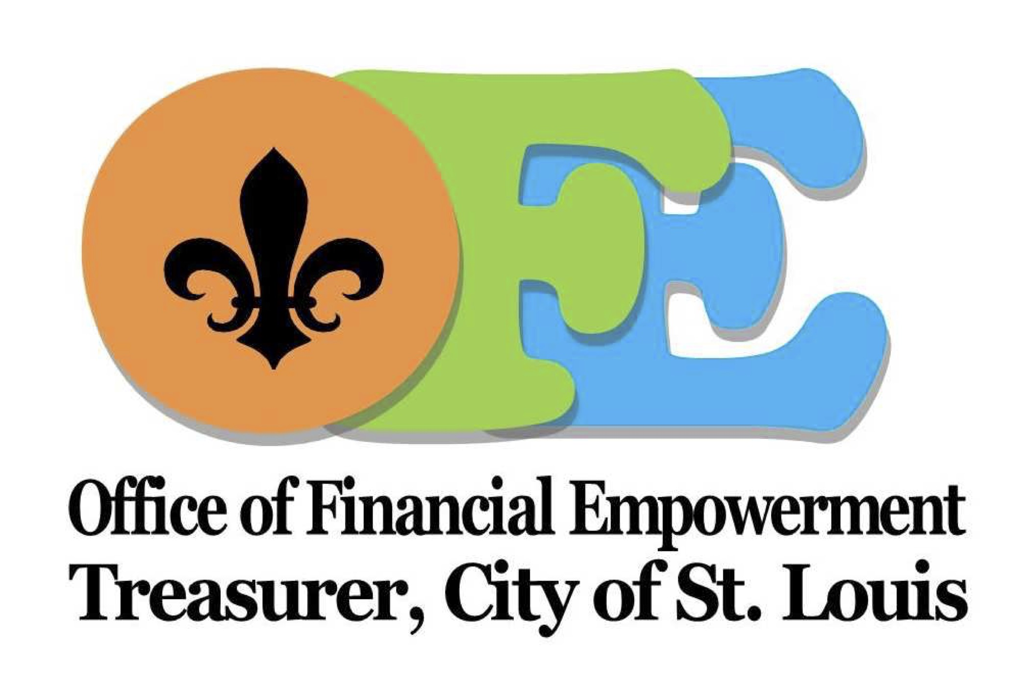 Office of Financial Empowerment