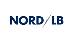 NORD/IB