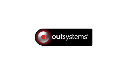 OutSystems | FICO®