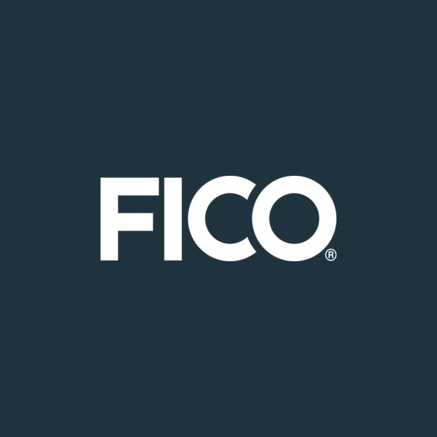 FICO Labs