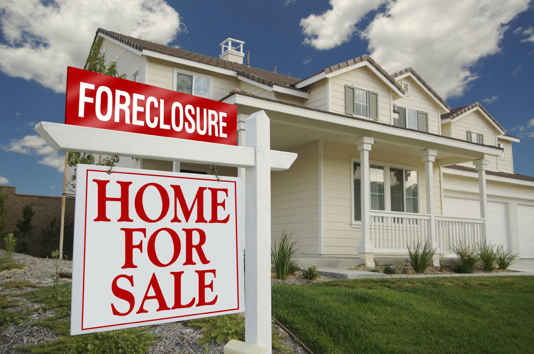 Risk_Housing image 3