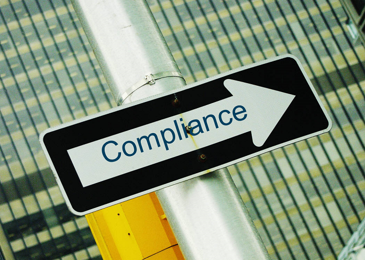 Compliance New Compliance Asks: Is Your Risk Data Management Sound?
