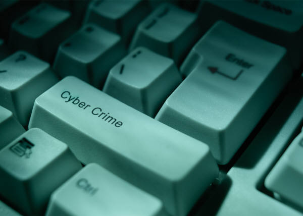 Cyber Crime Cybersecurity: How to Protect Yourself Online (Video)