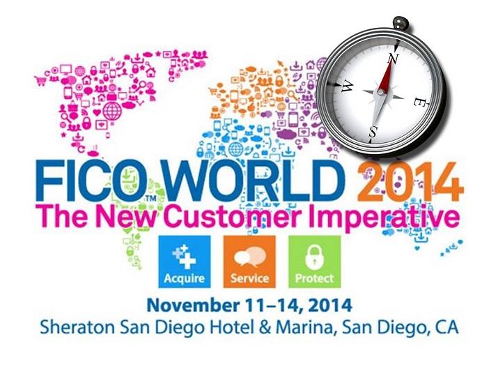 FICO World Guide