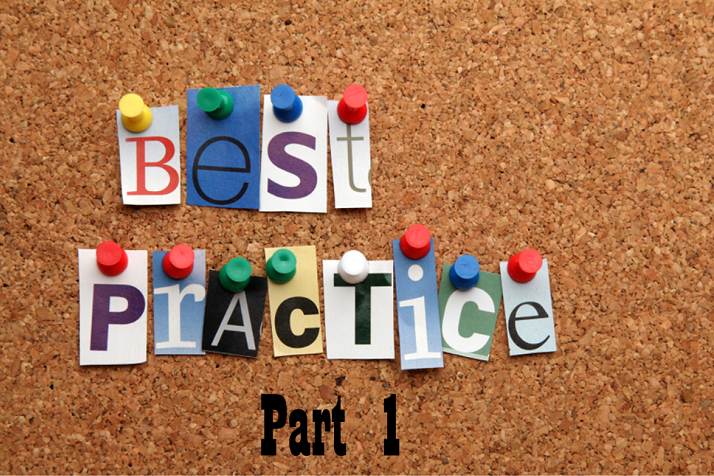 best hrm practices We hear a lot about so-called best practices in human resources management but i believe there's some confusion around what the term actually means and just how universal those practices are it's important to realize that while a handful of best practices can be applied more or less.