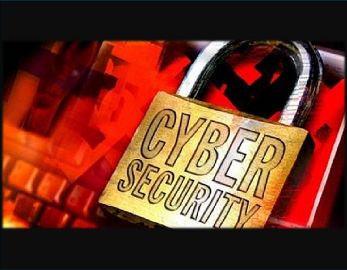 cybersecurity banner take 2