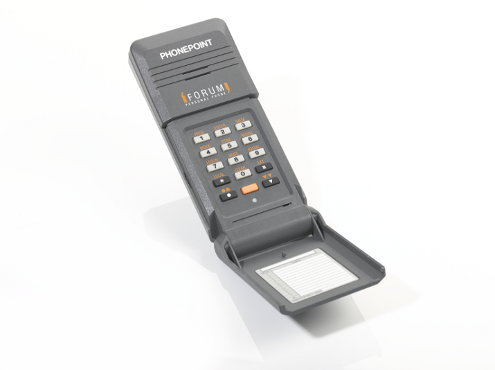 1991 telephone 2