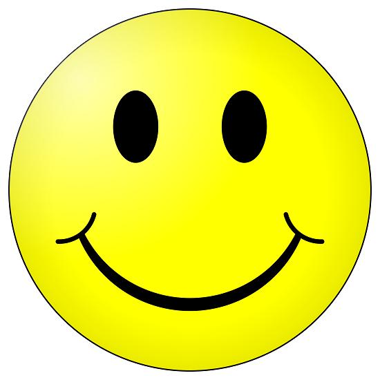 2000px-Smiley_svg
