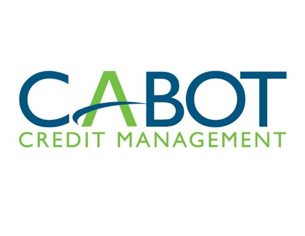 Cabot In Debt Collection, A Is for Agility
