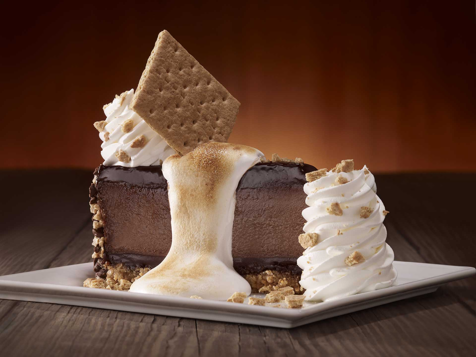 Cheesecake Mobile Payments: CakePay Is Eating the World