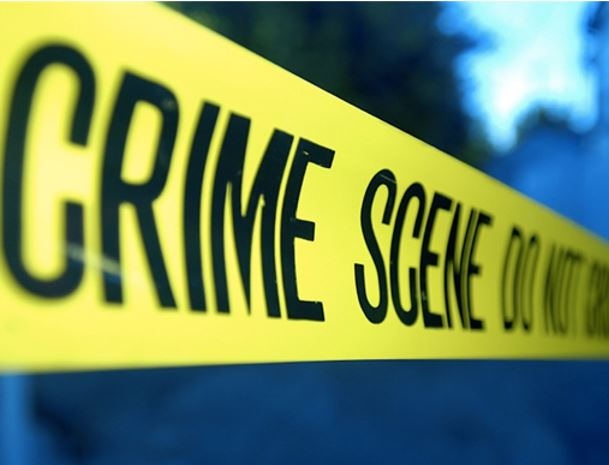 Crime Scene Intelligence of Things: Can Your Air Conditioner Fight Crime?