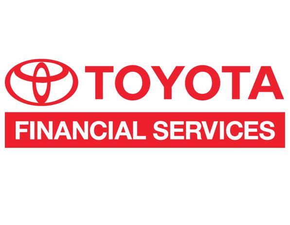 Toyota 2