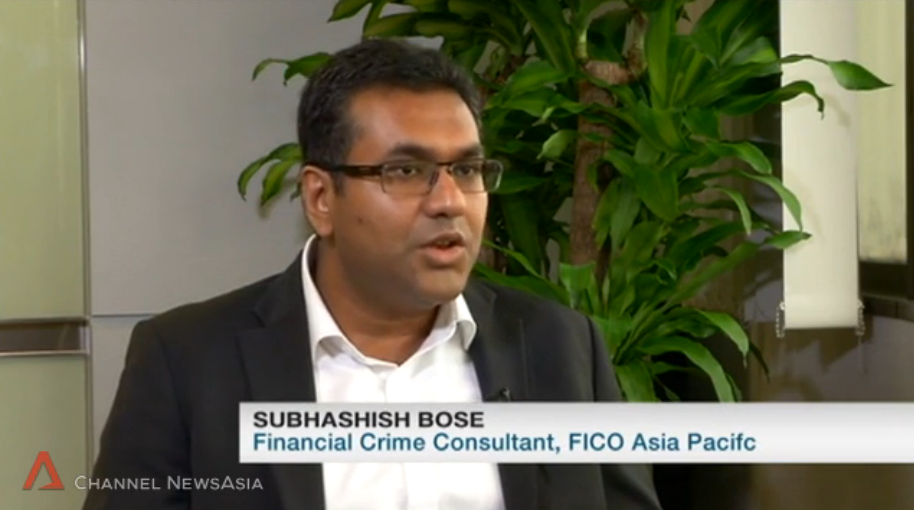 channelnews-asia-video-online-gaming-money-laundering