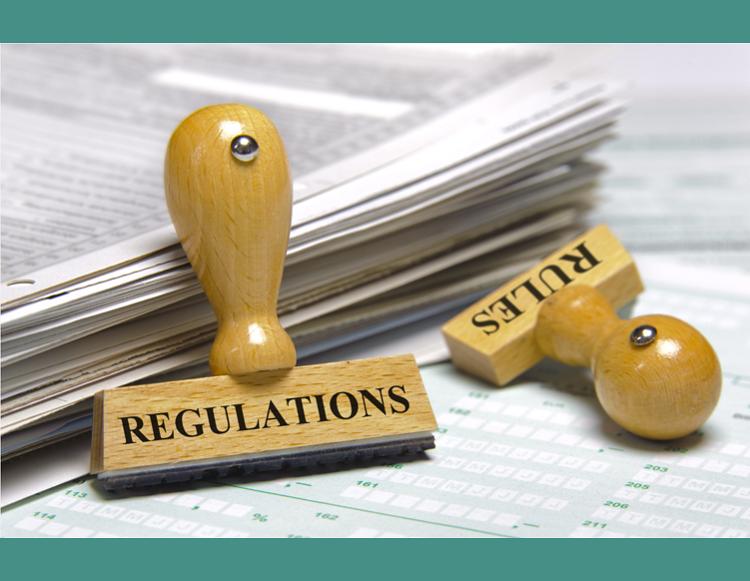 CRA Regs Alternative Data Lending featured image New CRA Guidance Promotes Use of Alternative Data in Lending