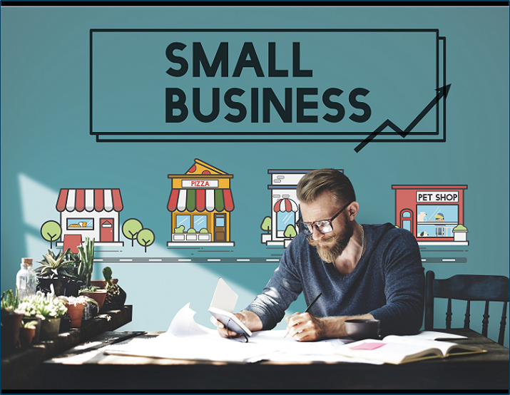 ascentium-small-business-lending-featured-blog-size