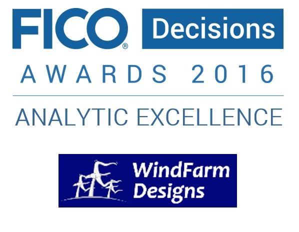 Windfarm Designs logo