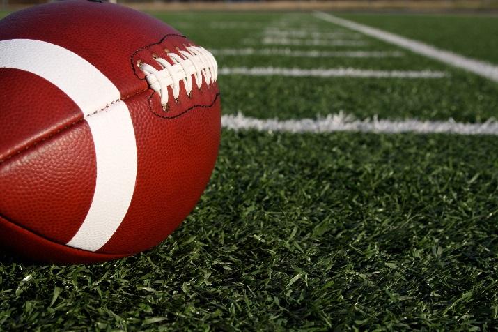 FICO Scores Super Bowl