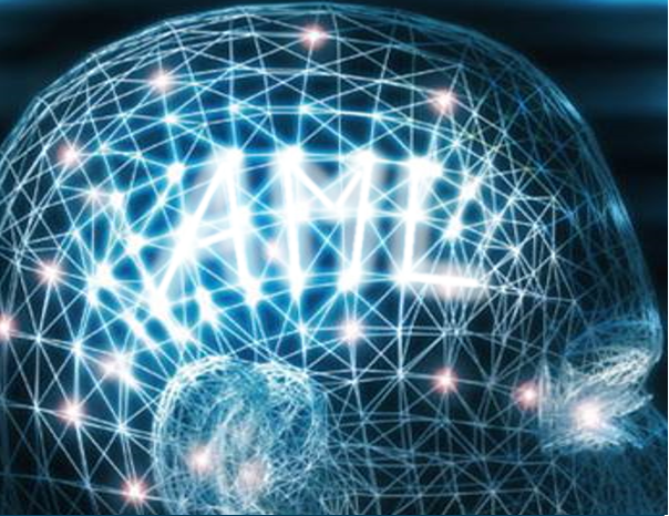 AI AML AI Spotlight: FICO's Machine Learning Facilitates AML