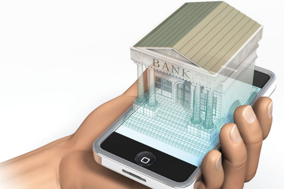 digitalonly banking Do 'Digital Only Banks' Have a Future in Asia?