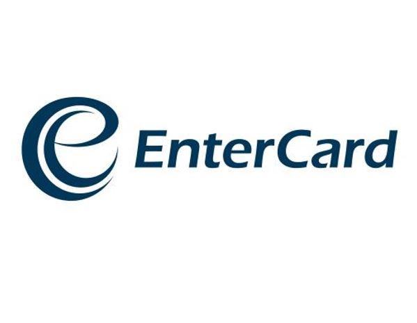 EnterCard EnterCard Moves Fraud Protection to the Cloud