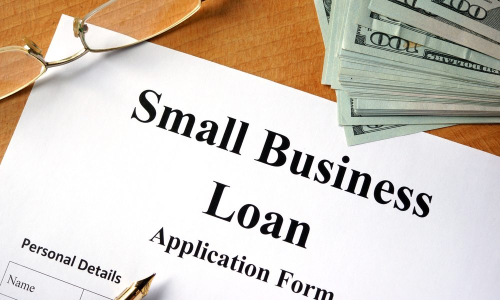 personal money service sme small business corporate loan product finance short term merchant cash advance unsecured working capital 1000x600 Attention Small Business Lenders!  The CFPB is Calling on You.