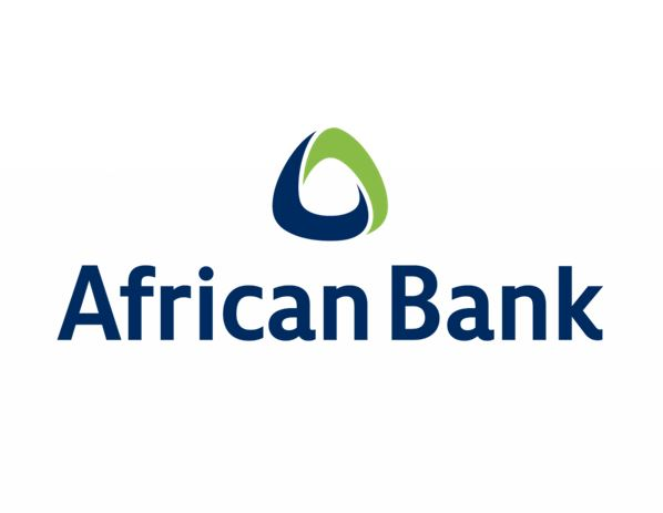"African Bank ""We Can Change Our Strategies in 2 Days"" – African Bank"
