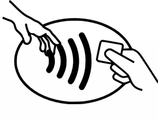 Contactless Fraud 1 Do Contactless Payments Pose a Greater Fraud Risk?