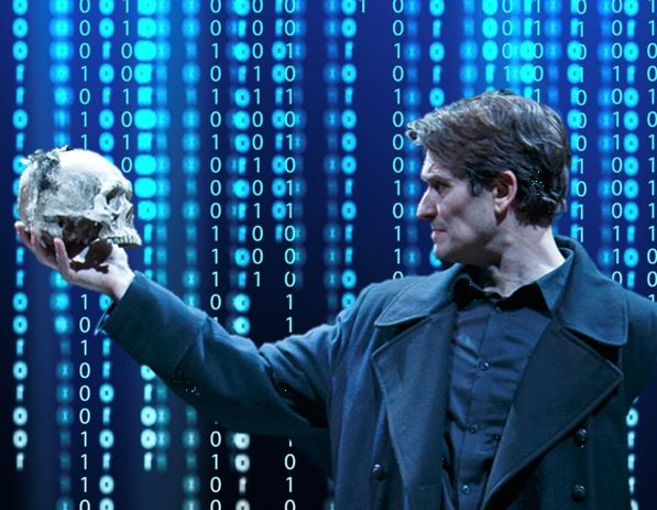 Empirical Hamlet Cybersecurity: To Be (Empirical), or Not to Be?