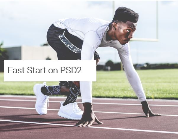 PSD2 Fraud Start PSD2 Preparation – What Should Fraud Managers do First?