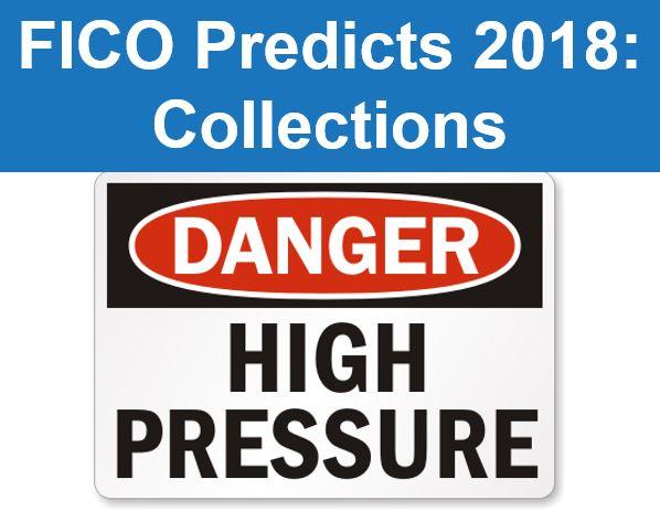 Danger High Pressure sign