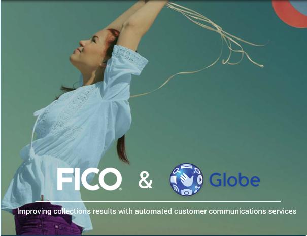 Globe Telecom slashes delinquencies by 40%