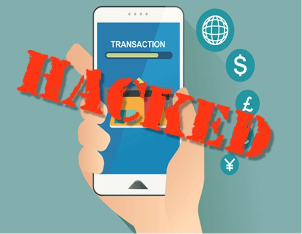 Push Payment Fraud Authorised Push Payment Fraud – The Liability Challenge
