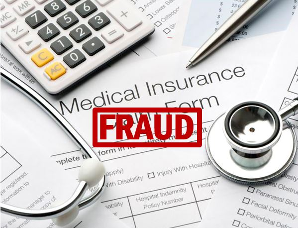 Health Care Fraud Waste and Abuse Reducing Health Care Fraud, Waste & Abuse: How Much Is Enough?