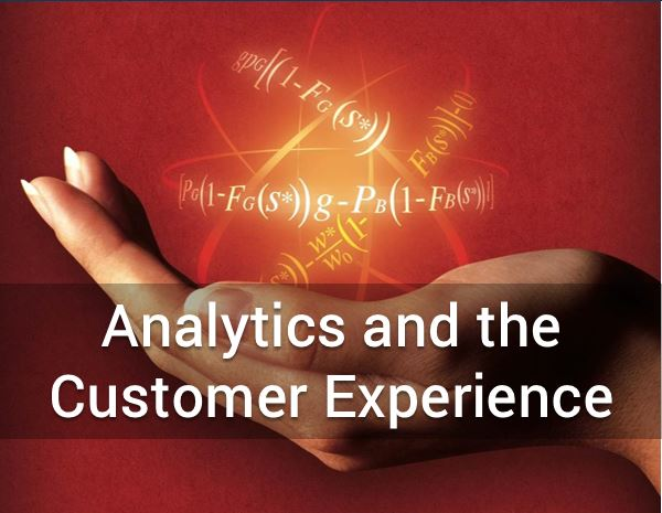 Customer Experience Analytics How a Bad Decision Process Ruins Customer Experience