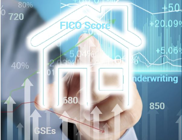 FICO Research: Broader Mix of Consumers Obtaining New
