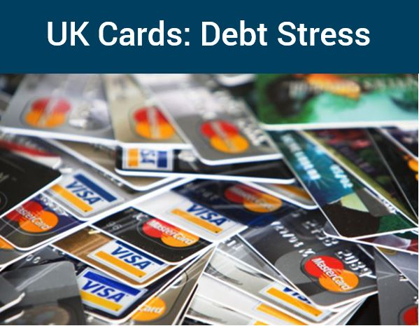 UK Cards Debt Stress 5 Tips for Avoiding Credit Card Debt Problems