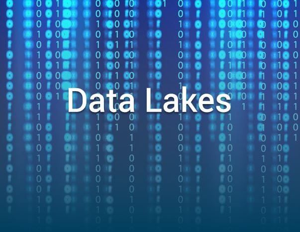 Data Lakes Three Steps to Make Your Data Lake Pay Off