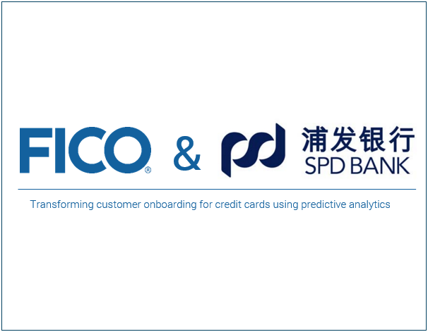 Issue more credit cards