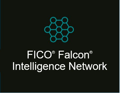 Falcon Intelligence Network A Global Hub of Payments Data for Fighting Fraud
