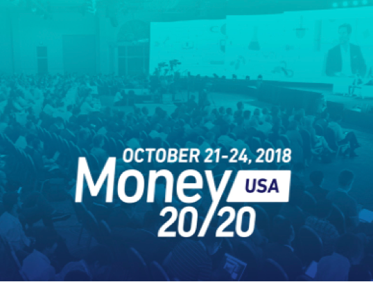 Screen Shot 2018 10 10 at 3.55.33 PM Exploring New Frontiers in Credit Risk Scoring at Money 20/20
