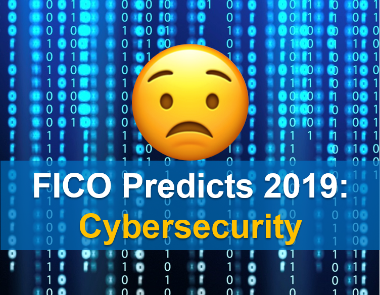Predictions Cybersecurity 2019 Cyber Predictions 2019: The Year of Cyber Insecurity
