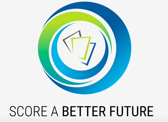 "Screen Shot 2018 12 05 at 9.48.36 AM FICO Kicks Off Consumer Financial Education Program, ""Score A Better Future"""