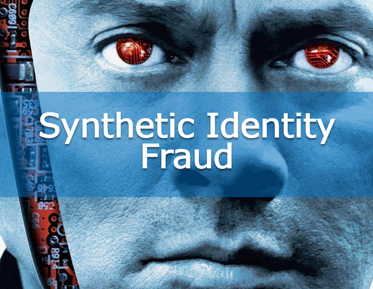 Synthetic Identity Fraud 2 Synthetic Identities: From Data Breaches to Auto Loan Fraud