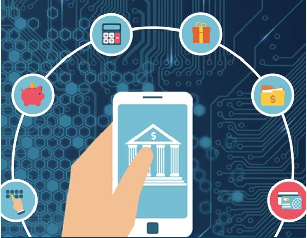 Banking AI