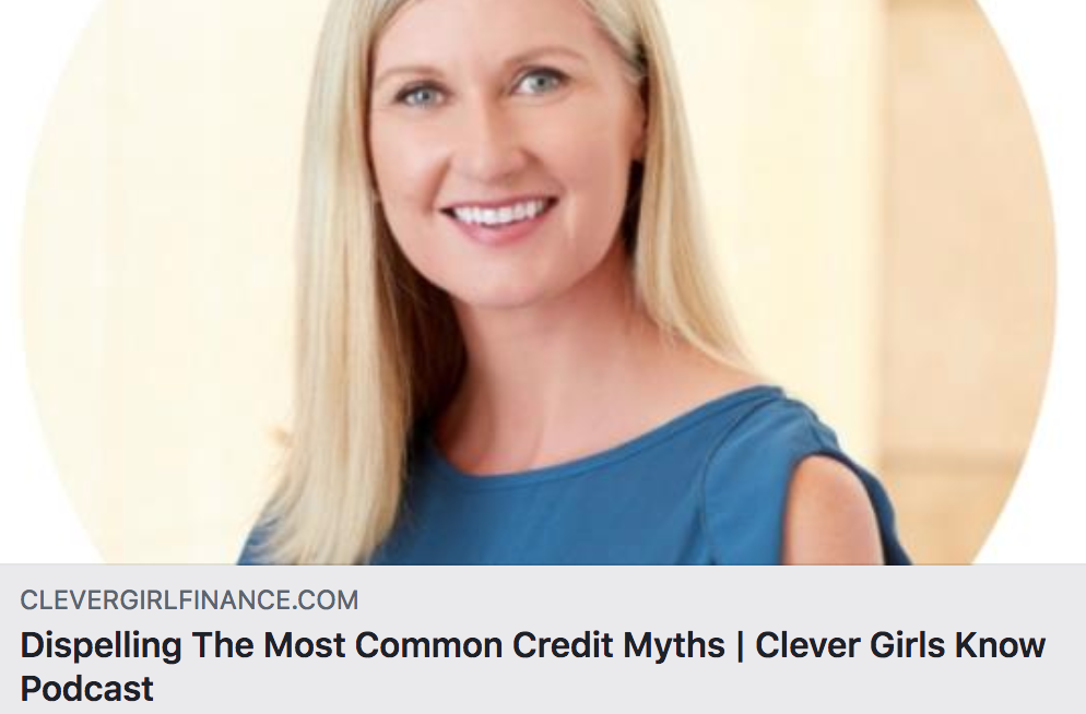 Screen Shot 2019 03 08 at 12.12.48 PM Myth Busting with Clever Girl Finance and Jenelle Dito, FICO® Score Open Access Program